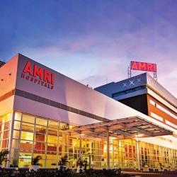 Amri Hospital - Bhubaneswar Image