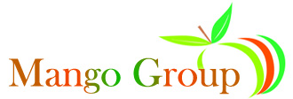 Mango Group Image