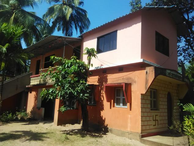 Malvani Homestay - Tarkarli Road - Malvan Image