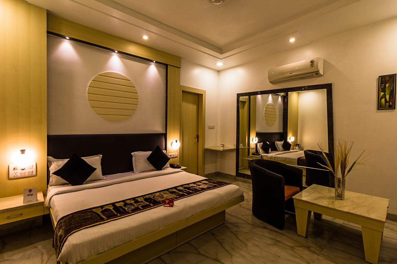 R K Residency - Venkateswara Nagar - Rajahmundry Image
