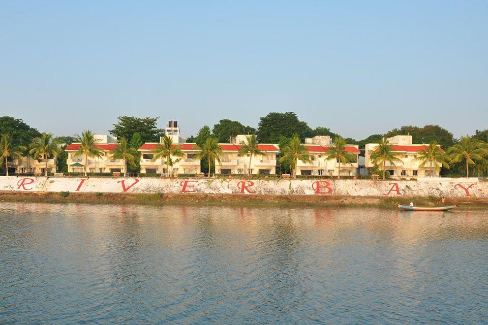 Riverbay - Tyagaraja Nagar - Rajahmundry Image