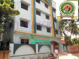 Sri Venkata Durga Hotel - Kothapeta - Rajahmundry Image