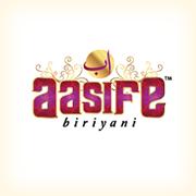 Aasife Biriyani - Nungambakkam - Chennai Image