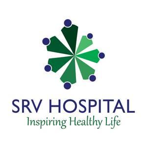 SRV Hospital - Goregaon - Mumbai Image