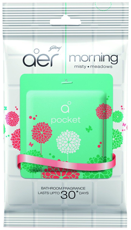 Godrej Aer Pocket Image
