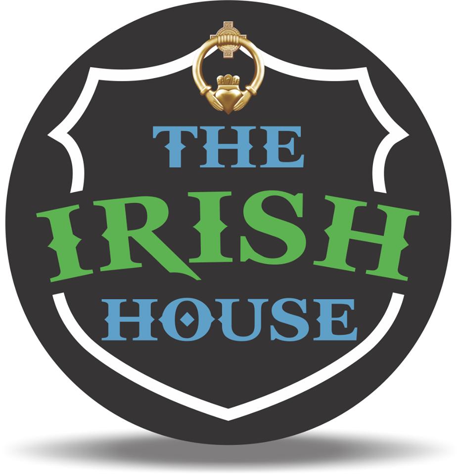 The Irish House - Fort - Mumbai Image