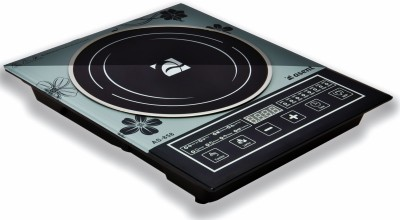 Asent AS-858-GA Induction Cooktop Image