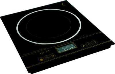 Crompton Greaves CG-PIC P1 Induction Cooktop Image