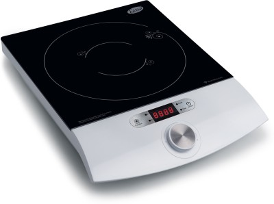 Glen GL Induction Cooker 3073 Touch Induction Cooktop Image