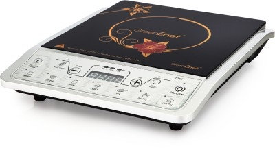 Greenchef 2OE7 Induction Cooktop Image