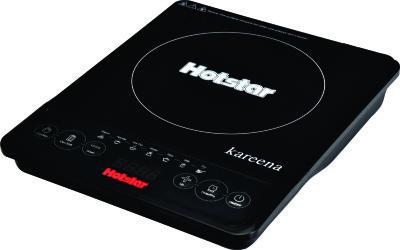 Hotstar IC-Kareena Induction Cooktop Image