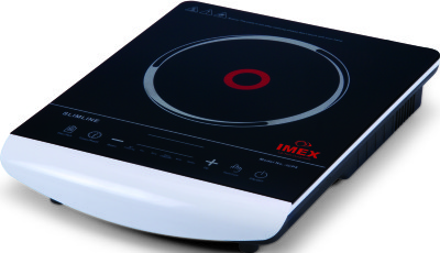 Imex ICP5 Induction Cooktop Image