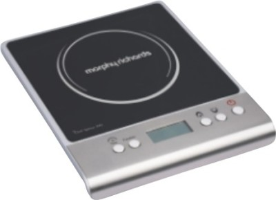 Morphy Richards Cheff Express 300 Induction Cooktop Image