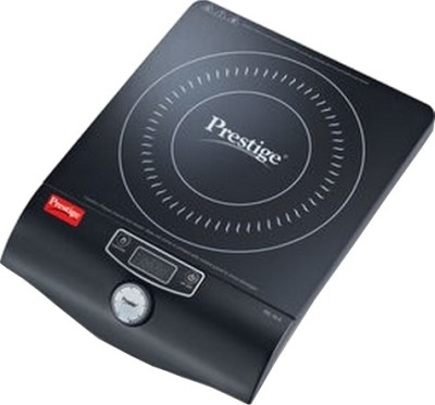 Prestige Pic 10.0 Induction Cooktop Image