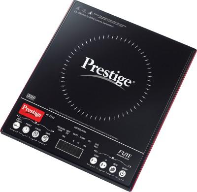 Prestige PIC 3.0 V2 Induction Cooktop Image