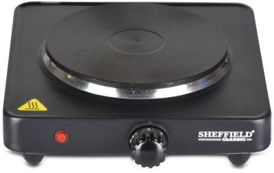 Sheffield Classic SH 2001 AI AI Hot Plate Radiant Cooktop Image