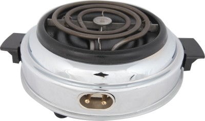 Trylo G.coil 1000W Induction Cooktop Image