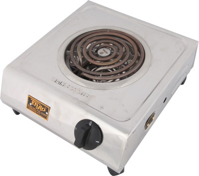Trylo G.coil 1250W Induction Cooktop Image