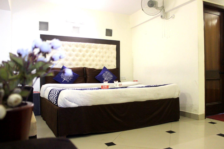 OYO Rooms - Mussoorie Image