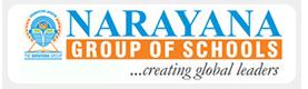 Narayana E Techno School - Eluru - Hyderabad Image