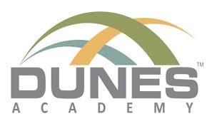 Dunes Academy - Aau - Jodhpur Image