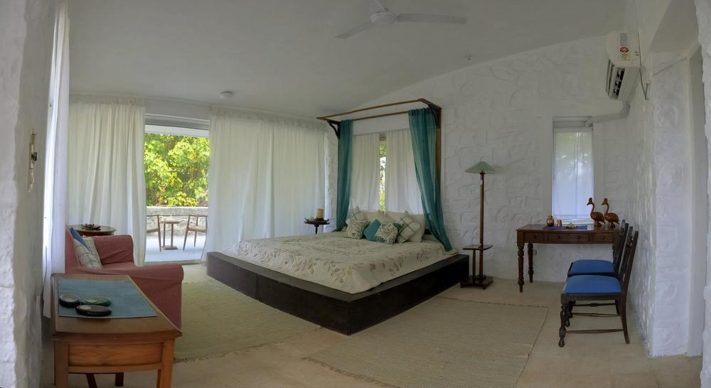 Mahua Bagh Resort - Nandgaon - Murud Image