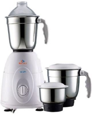 Bajaj GX 12 550 W Mixer Grinder Image
