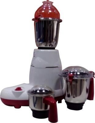 Bajaj Platini 750 W Mixer Grinder Image