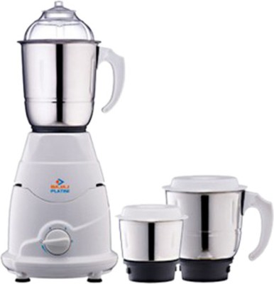 Bajaj PX7 500 W Mixer Grinder Image