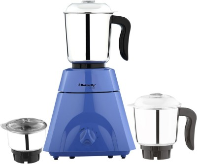Butterfly Grand 500 W Mixer Grinder Image