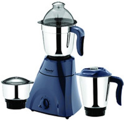 Butterfly Grand Plus 750 W Mixer Grinder Image