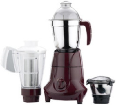 Butterfly Jet 3 Jar 750 W Mixer Grinder Image