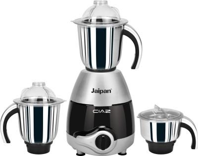 Jaipan Ciaz 750 W Mixer Grinder Image