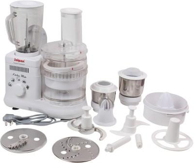 Jaipan Kitchen Mate 650 W Juicer Mixer Grinder Image