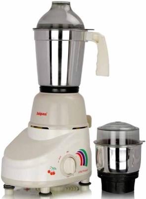 Jaipan Little Master 350 W Mixer Grinder Image