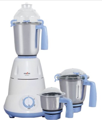Top 11 Kenstar Mixer Grinder in India 2018 - ReviewSellers
