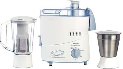 Philips HL1631 500 W Juicer Mixer Grinder Image