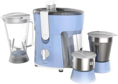 PHILIPS JUICER HR185855 650W 2 speed