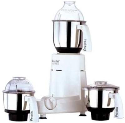 Preethi Chefpro MG 128 750 W Mixer Grinder Image