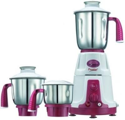 Very Very Useful Kitchen Appliances Prestige Delux Vs 750 W Mixer