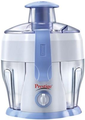 Prestige PCJ 60 300 W Juicer Image