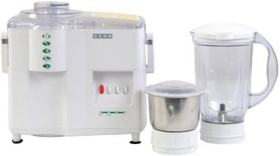 Usha 3442 Classic 450 W Juicer Mixer Grinder Image