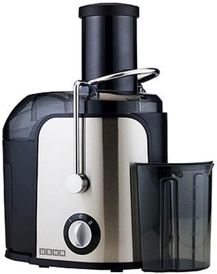 Usha Jc-3240 400 W Juicer Image