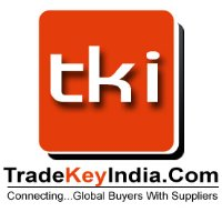 TRADE KEY INDIA Reviews, Employee Reviews, Careers, Recruitment