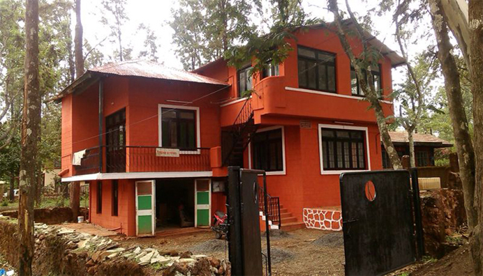 Panchgani Agro - Bhilar - Panchgani Image