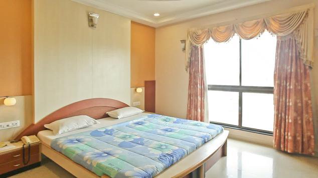 Natraj Hotel - Panch Hatdi - Porbandar Image