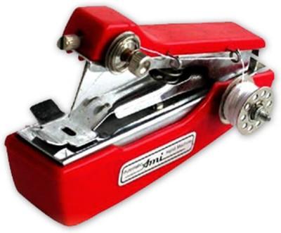 Adil Mini Manual Sewing Machine Image