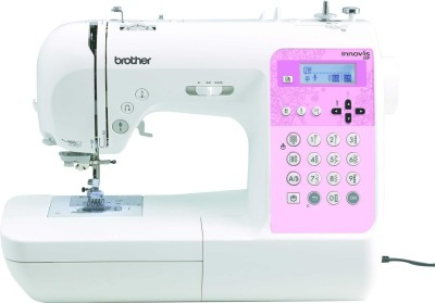 Brother INNOV-IS 55P Computerised Sewing Machine Image