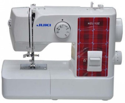 Juki HZL-12Z Embroidery Sewing Machine Image