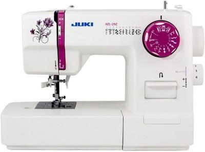 Juki HZL-29Z Electric Sewing Machine Image